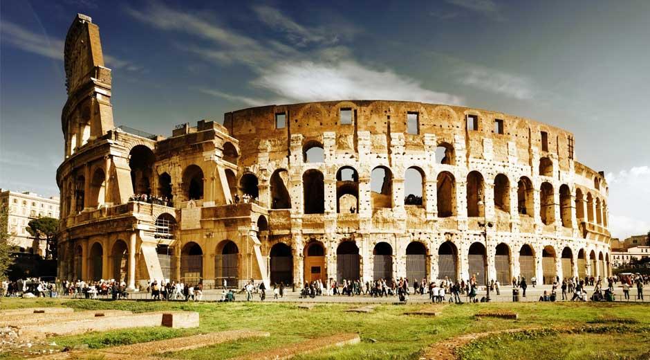 La cultura si valorizza col turismo