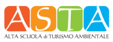 Il prossimo appuntamento ASTA nei comuni del Parco di Tepilora