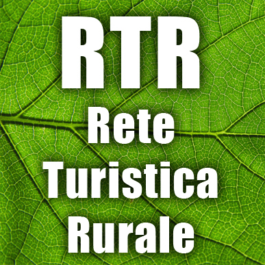Turismo Rurale è …