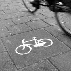 Google Maps apre agli itinerari ciclistici