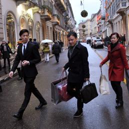 """Roma: lanciato il prodotto turistico """"Viaggio in Italia tra moda e luoghi storici"""""""