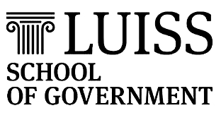 MMT LUISS School of Government a BTO 2014