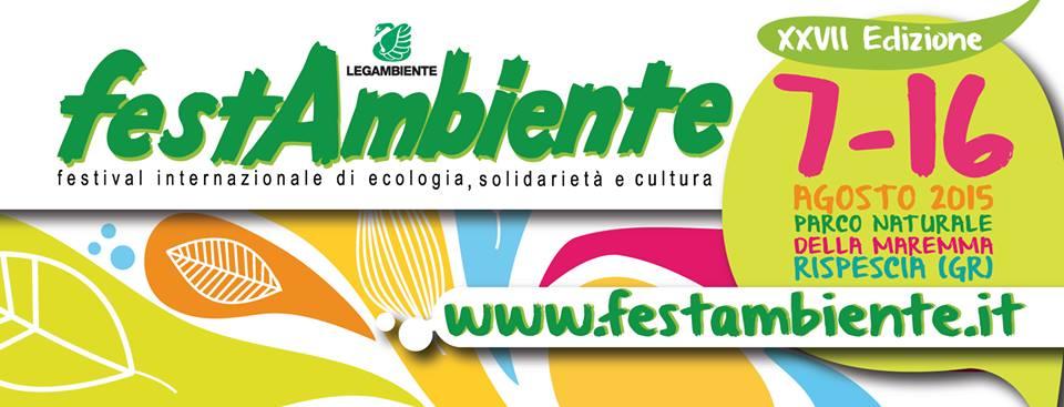 Vacanze sostenibili: buone pratiche per un turismo che fa bene all'economia e all'ambiente.