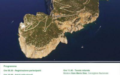 Campeggi e villaggi all'aria aperta: una grande opportunità per il turismo sardo