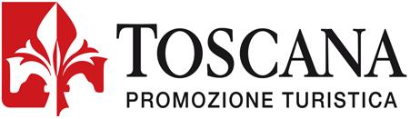 Toscane & Toscani; Risposte al Turismo