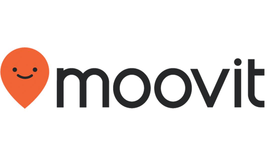 MOOVIT, Comune di Pomezia e SL&A, Insieme per il Turismo
