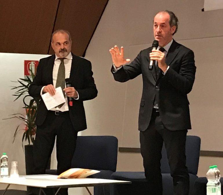 Veneto approvato il nuovo Piano del Turismo