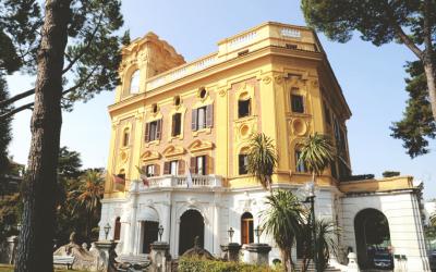 Formazione, focus sul management delle destinazioni al master Turismo e Territorio Luiss