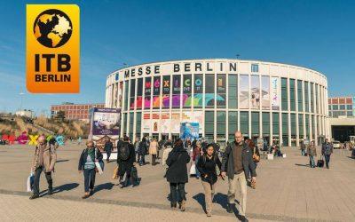 Da ITB Berlin un barlume di speranza, ma solo per il leisure