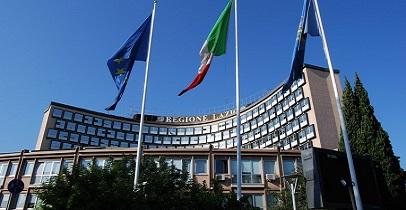 La Regione Lazio punta sulle destinazioni turistiche locali