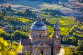 La Toscana vede il rimbalzo